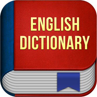 Turkish - English / English - Turkish Insurance Dictionary